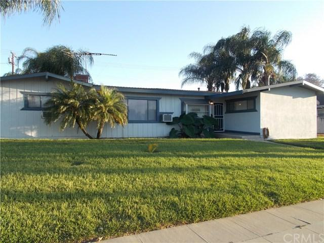 314 E Olive Street, Corona, CA 92879 (#IG19141078) :: The Najar Group