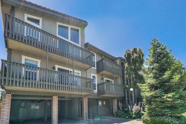 480 Okeefe Street #204, East Palo Alto, CA 94303 (#ML81756704) :: J1 Realty Group