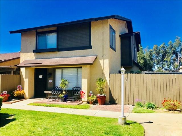 4533 Bodega Court, Montclair, CA 91763 (#TR19141321) :: The Costantino Group   Cal American Homes and Realty
