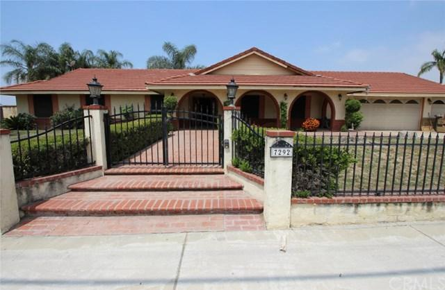 7292 Browning Road, Highland, CA 92346 (#OC19141305) :: The Marelly Group | Compass