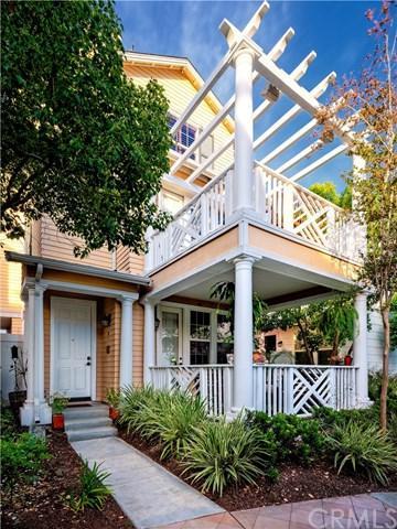54 Tarleton Lane, Ladera Ranch, CA 92694 (#OC19140782) :: Pam Spadafore & Associates