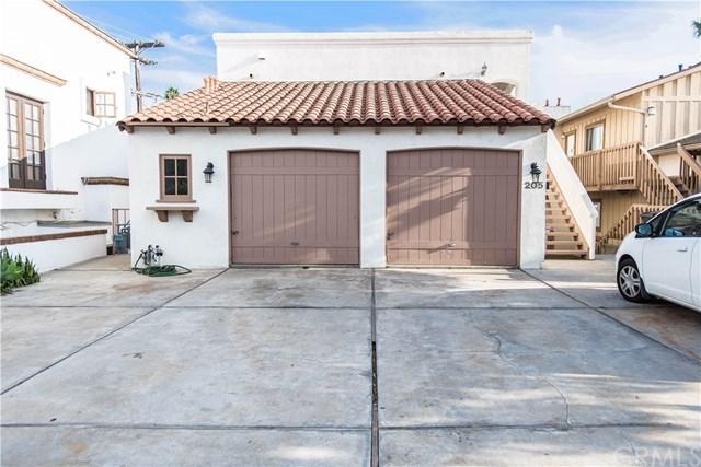 205 Avenida Rosa, San Clemente, CA 92672 (#OC19138113) :: Pam Spadafore & Associates