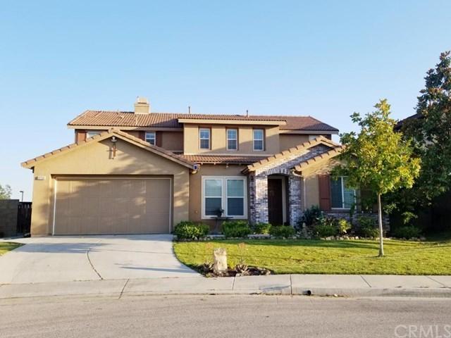31735 Meadow Lane, Winchester, CA 92596 (#SW19141275) :: Vogler Feigen Realty