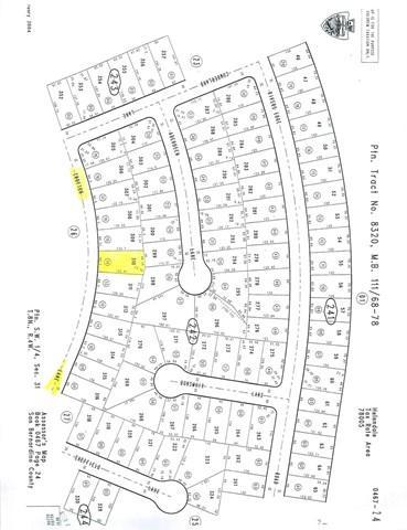 8320-310 Crofton Lane - Photo 1