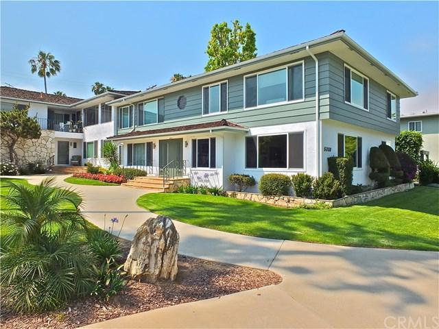 5390 E Oleta Street #1, Long Beach, CA 90815 (#PW19141379) :: Tony Lopez Realtor Group