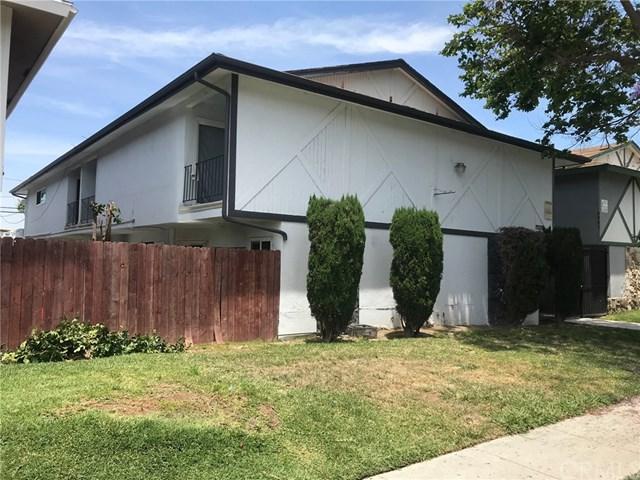 3371 E Andy Street, Long Beach, CA 90805 (#PW19140289) :: Tony Lopez Realtor Group