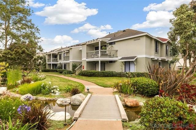 12253 Carmel Vista Rd #185, San Diego, CA 92130 (#190033002) :: The Najar Group