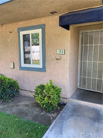 9240 Date Street 12D, Fontana, CA 92335 (#IG19141397) :: Cal American Realty