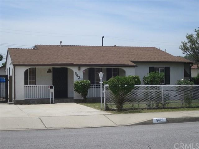 5423 San Jose Street, Montclair, CA 91763 (#CV19141387) :: The Costantino Group   Cal American Homes and Realty