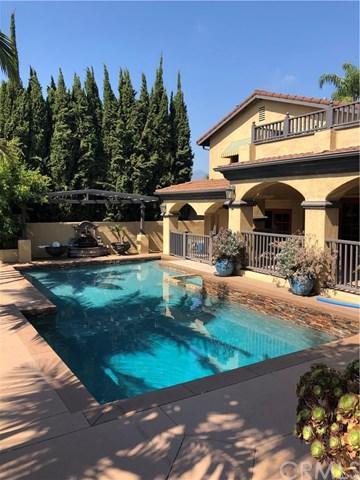 24205 Robledo, Mission Viejo, CA 92691 (#OC19140846) :: J1 Realty Group