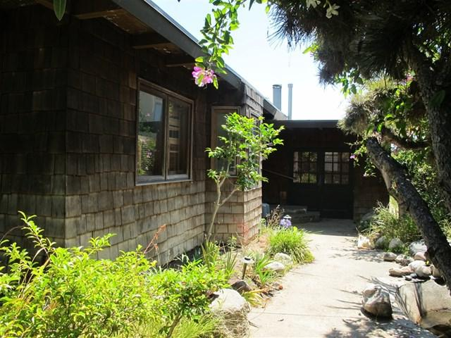 2034 Mackinnon Avenue, Cardiff By The Sea, CA 92007 (#190033006) :: eXp Realty of California Inc.