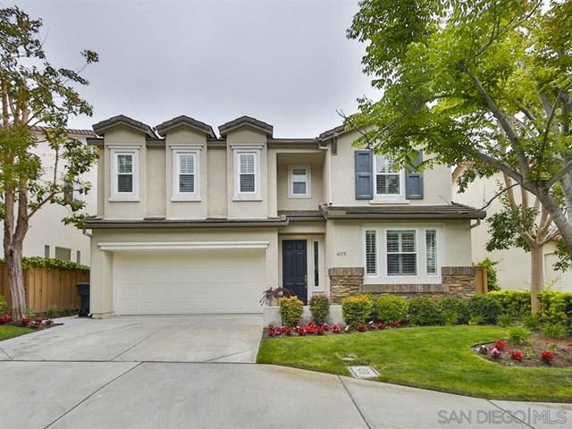4175 Twilight Rdg., San Diego, CA 92130 (#190033010) :: The Najar Group