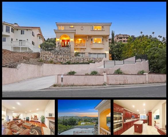 12561 Circula Panorama, Santa Ana, CA 92705 (#190033012) :: Fred Sed Group