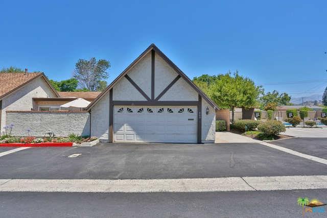 409 E Woodcroft Avenue, Glendora, CA 91740 (#19478518PS) :: Cal American Realty