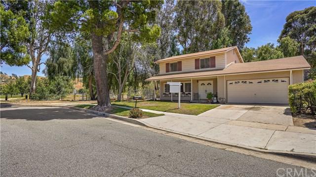 22310 Espuella Drive, Saugus, CA 91350 (#BB19140865) :: Fred Sed Group