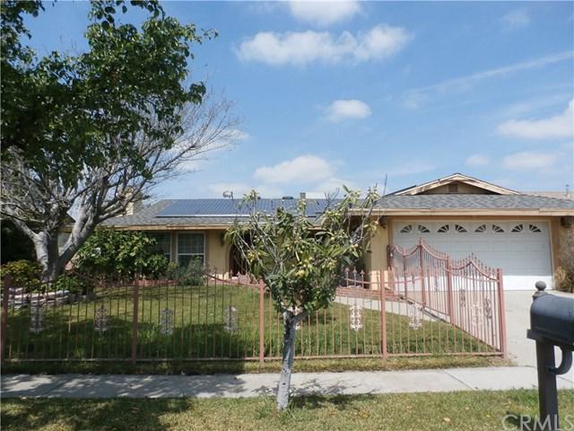 17836 Granada Avenue, Fontana, CA 92335 (#DW19141416) :: Cal American Realty