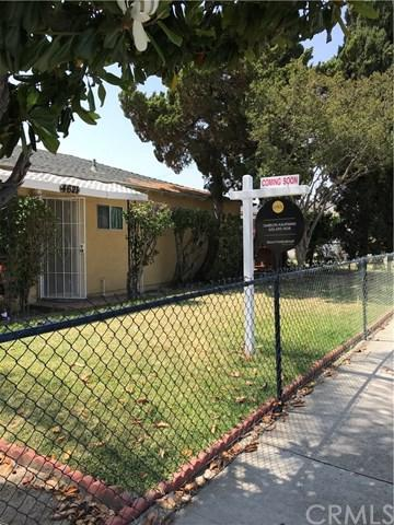 4621 Merced Avenue, Baldwin Park, CA 91706 (#CV19141181) :: RE/MAX Masters