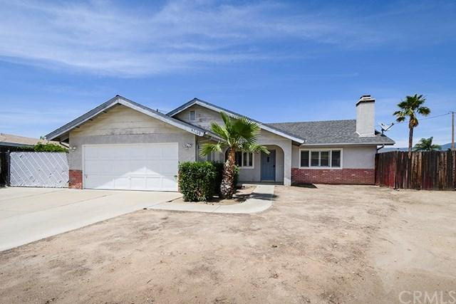 42130 Jennifer Avenue, Hemet, CA 92544 (#CV19141338) :: RE/MAX Innovations -The Wilson Group