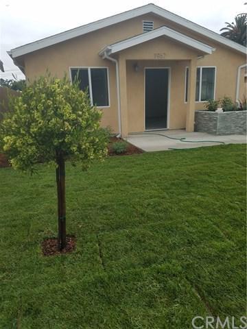 1967 E Imperial, Los Angeles (City), CA 90059 (#CV19141450) :: Heller The Home Seller