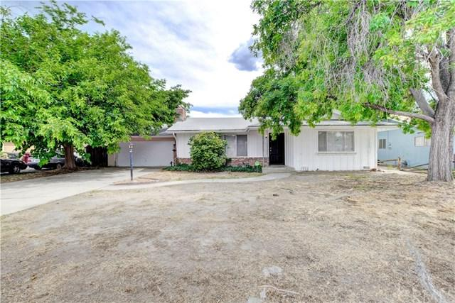 40791 Acacia Avenue, Hemet, CA 92544 (#SW19124907) :: RE/MAX Innovations -The Wilson Group