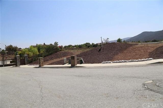 1286 Amin Circle, Corona, CA 92881 (#IG19141472) :: Rogers Realty Group/Berkshire Hathaway HomeServices California Properties