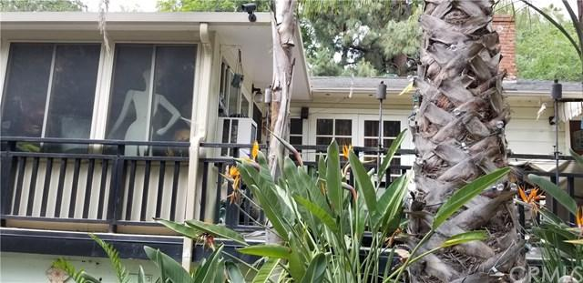 3565 Hollyslope Road, Altadena, CA 91001 (#PW19141051) :: Fred Sed Group