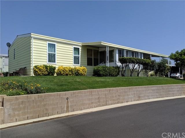 10622 Bryant St #100, Yucaipa, CA 92399 (#EV19137510) :: The Miller Group