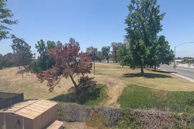 286 Encinitas, San Diego, CA 92114 (#190033067) :: Fred Sed Group