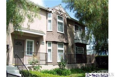 29 S Allen Avenue #101, Pasadena, CA 91106 (#AR19128692) :: The Houston Team | Compass