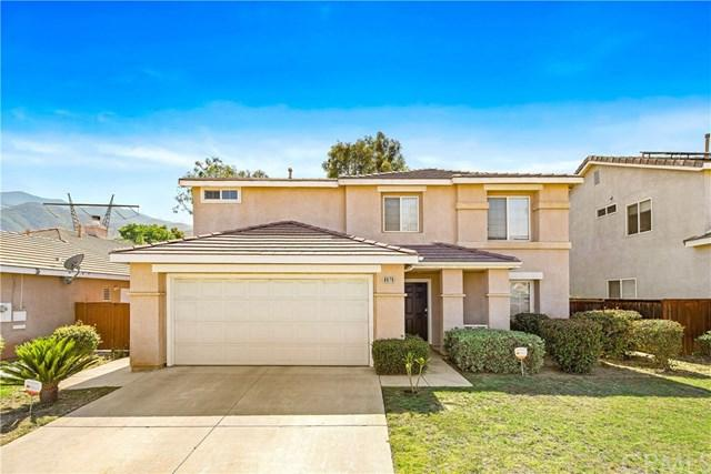 8979 Dahlia Drive, Corona, CA 92883 (#IG19136307) :: The Najar Group
