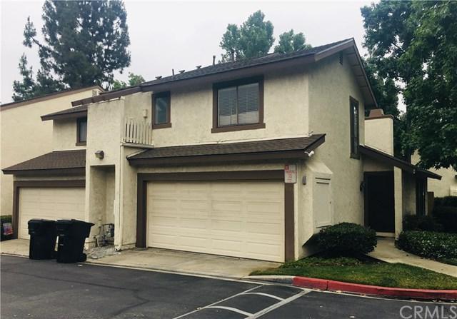 9343 Silverleaf Way, Rancho Cucamonga, CA 91701 (#TR19138907) :: Cal American Realty