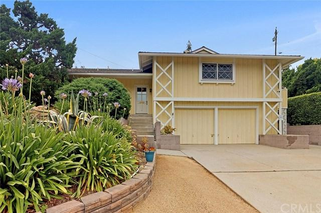 16731 Ardita Drive, Whittier, CA 90603 (#DW19140566) :: Tony Lopez Realtor Group
