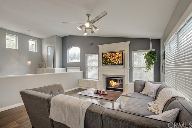 10 Longhorn Street, Trabuco Canyon, CA 92679 (#OC19140909) :: Legacy 15 Real Estate Brokers