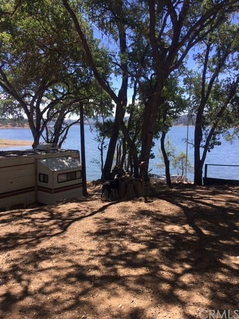 6355 Nacimiento Shores Rd., Bradley, CA  (#NS19141569) :: Fred Sed Group