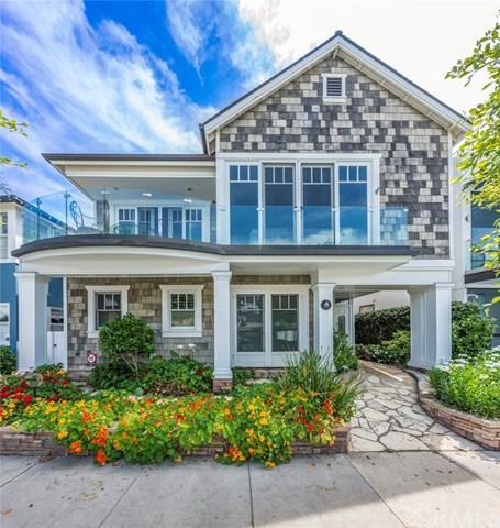2109 E Balboa Boulevard, Newport Beach, CA 92661 (#NP19138856) :: J1 Realty Group