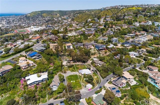 1300 Dunning Drive, Laguna Beach, CA 92651 (#OC19140570) :: Rogers Realty Group/Berkshire Hathaway HomeServices California Properties