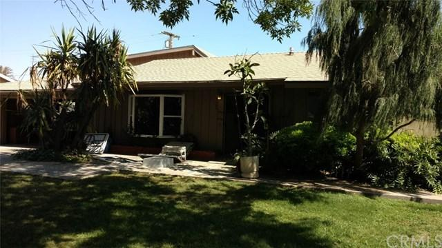 9060 Delano Drive, Riverside, CA 92503 (#CV19141580) :: The DeBonis Team