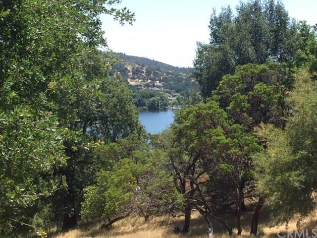 17005 Knollview Drive, Hidden Valley Lake, CA 95467 (#LC19141598) :: Rogers Realty Group/Berkshire Hathaway HomeServices California Properties