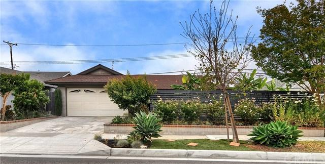 1074 Mission Drive, Costa Mesa, CA 92626 (#NP19141568) :: Fred Sed Group