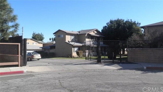 12742 Quail Lane, Norwalk, CA 90650 (#RS19141609) :: The Marelly Group | Compass