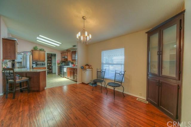 2139 E 4th Street #103, Ontario, CA 91764 (#SW19141537) :: The Costantino Group | Cal American Homes and Realty