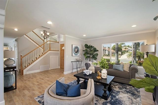 2613 Sombrosa St, Carlsbad, CA 92009 (#190033118) :: eXp Realty of California Inc.