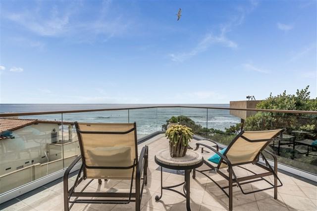 7116 Vista Del Mar Ave, La Jolla, CA 92037 (#190033125) :: McLain Properties