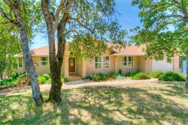 3420 Fletcher Road, Oroville, CA 95966 (#OR19135283) :: Team Tami