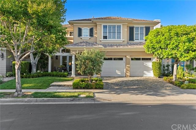 26 Spanish Bay Drive, Newport Beach, CA 92660 (#NP19140918) :: Keller Williams Realty, LA Harbor
