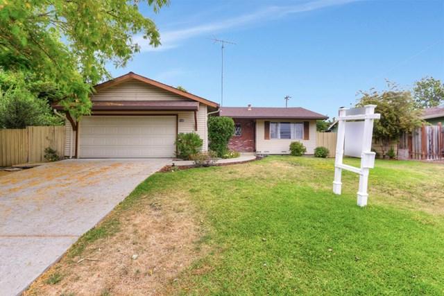 1252 Piedmont Road, San Jose, CA 95132 (#ML81756768) :: Rogers Realty Group/Berkshire Hathaway HomeServices California Properties