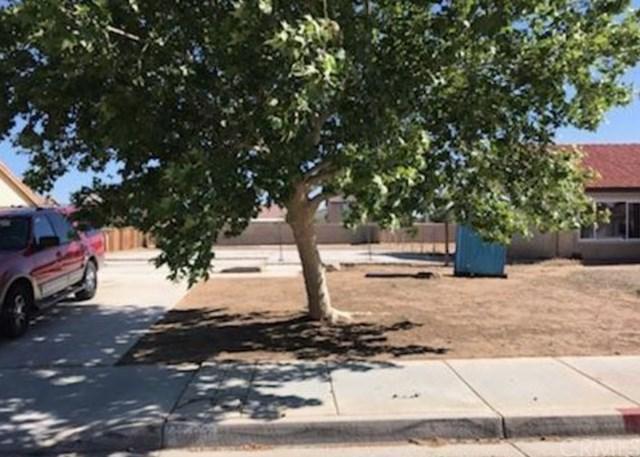 11007 Desert Rose Drive, Adelanto, CA 92301 (#IV19141704) :: Mainstreet Realtors®