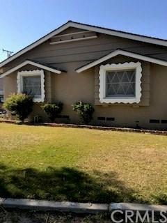 7211 Santa Lucia Circle, Buena Park, CA 90620 (#PW19141706) :: Rogers Realty Group/Berkshire Hathaway HomeServices California Properties