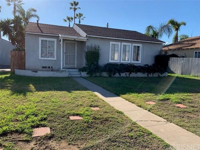 175 Cabrillo Street, Costa Mesa, CA 92627 (#SR19140195) :: Rogers Realty Group/Berkshire Hathaway HomeServices California Properties
