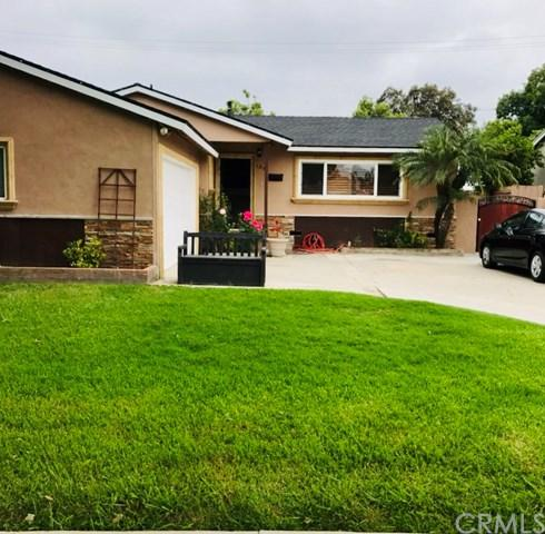 1940 Mark Street, Santa Ana, CA 92703 (#PW19141717) :: Keller Williams Realty, LA Harbor
